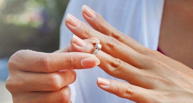 como saber que medida de anillo necesito que talla de anillo soy como medir un anillo distribuidor de mayoreo venta de plata stella plata joyeria de mayoreo taxco mayoreo