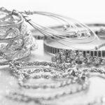 joyeria,historia de la joyeria de plata,plata mayoreo,distribuidor mayoreo,joyerias en mexico,alicia plata,mercado libre